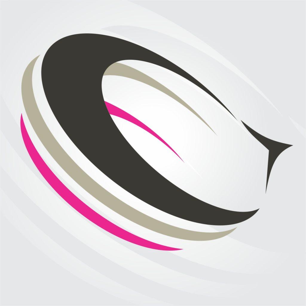 Cursorocity Logo